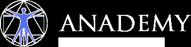 Anademy Logo